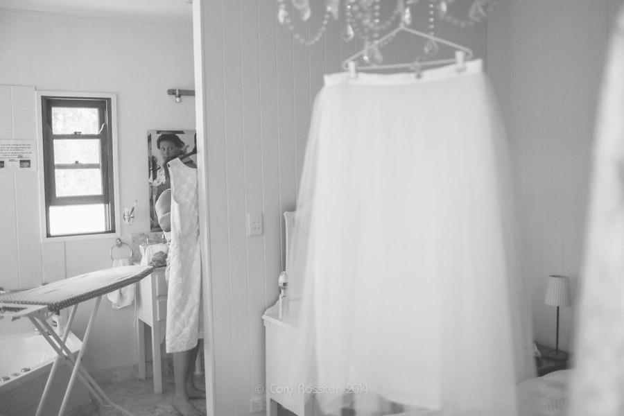 Kirsten-Rueben-wedding-phototgraphy-brisbane-gold-coast-sunshine-coast-qld-cory-rossiter-photography-design-8