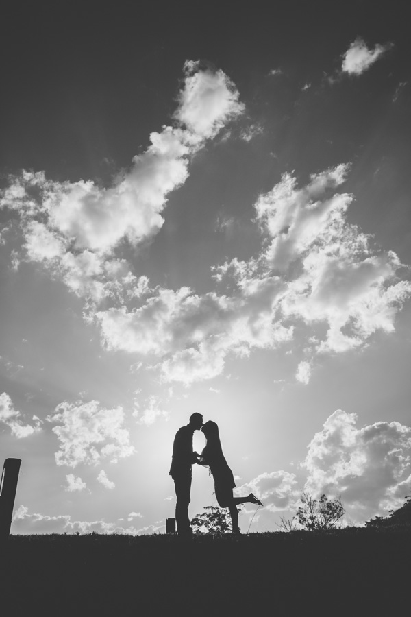 Kyle_Deeka_enegagement_session_spicers_peak_lodge_photography_by_cory_rossiter-18