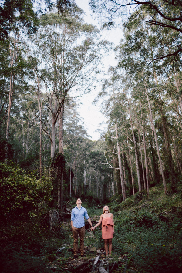 Kyle_Deeka_enegagement_session_spicers_peak_lodge_photography_by_cory_rossiter-19