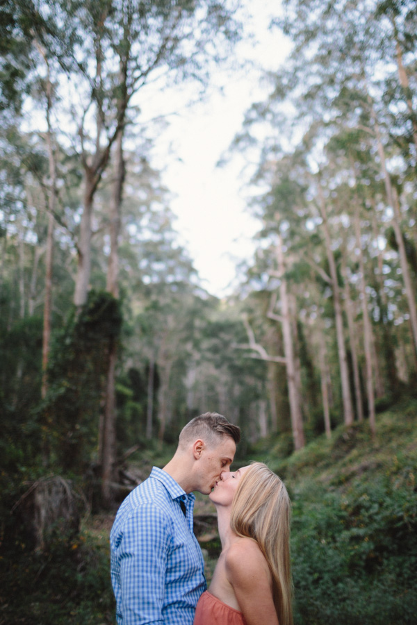 Kyle_Deeka_enegagement_session_spicers_peak_lodge_photography_by_cory_rossiter-20