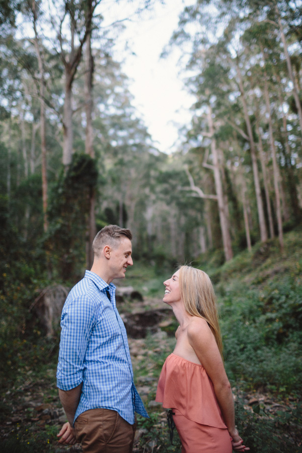 Kyle_Deeka_enegagement_session_spicers_peak_lodge_photography_by_cory_rossiter-25