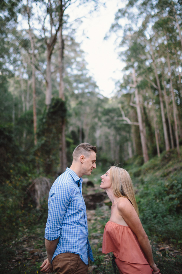 Kyle_Deeka_enegagement_session_spicers_peak_lodge_photography_by_cory_rossiter-26