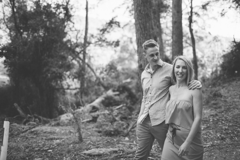 Kyle_Deeka_enegagement_session_spicers_peak_lodge_photography_by_cory_rossiter-30