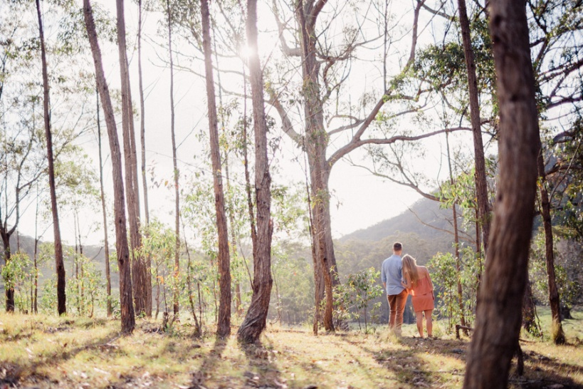 Kyle_Deeka_enegagement_session_spicers_peak_lodge_photography_by_cory_rossiter-5
