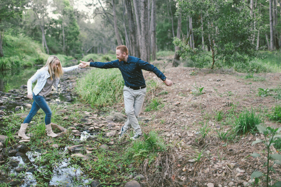 Nick-Danielle-engagement-session-gold-coast-qld-portrait-wedding-photography-by-cory-rossiter-11