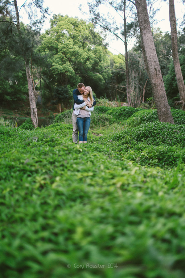Nick-Danielle-engagement-session-gold-coast-qld-portrait-wedding-photography-by-cory-rossiter-12