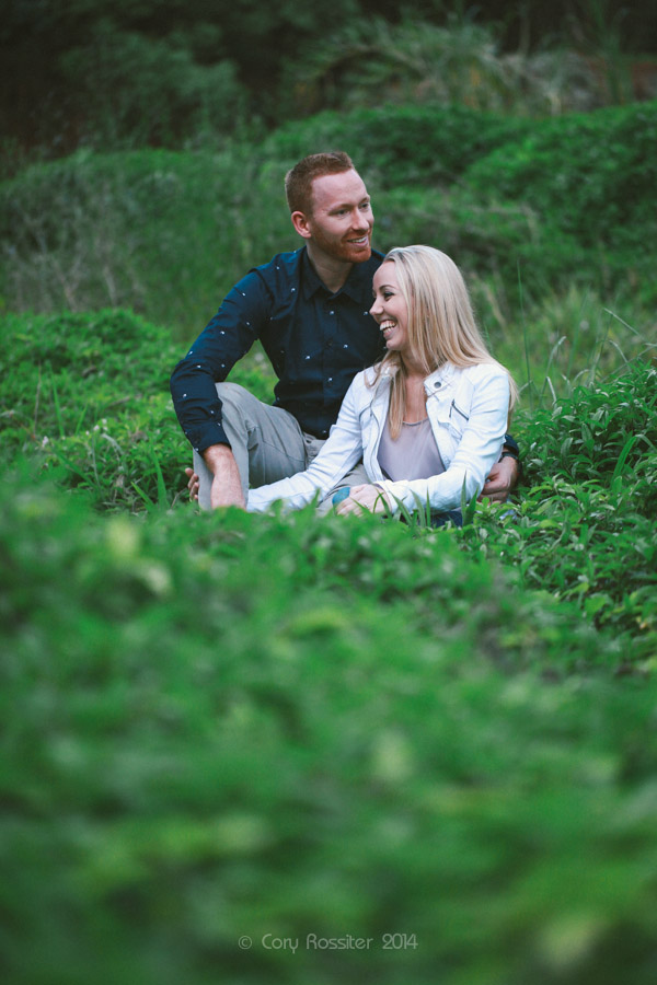 Nick-Danielle-engagement-session-gold-coast-qld-portrait-wedding-photography-by-cory-rossiter-13