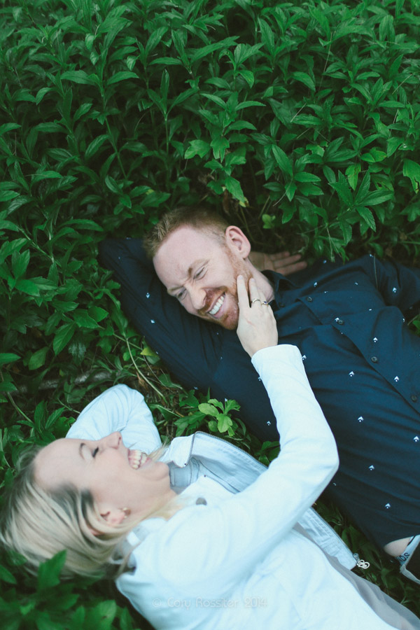Nick-Danielle-engagement-session-gold-coast-qld-portrait-wedding-photography-by-cory-rossiter-14