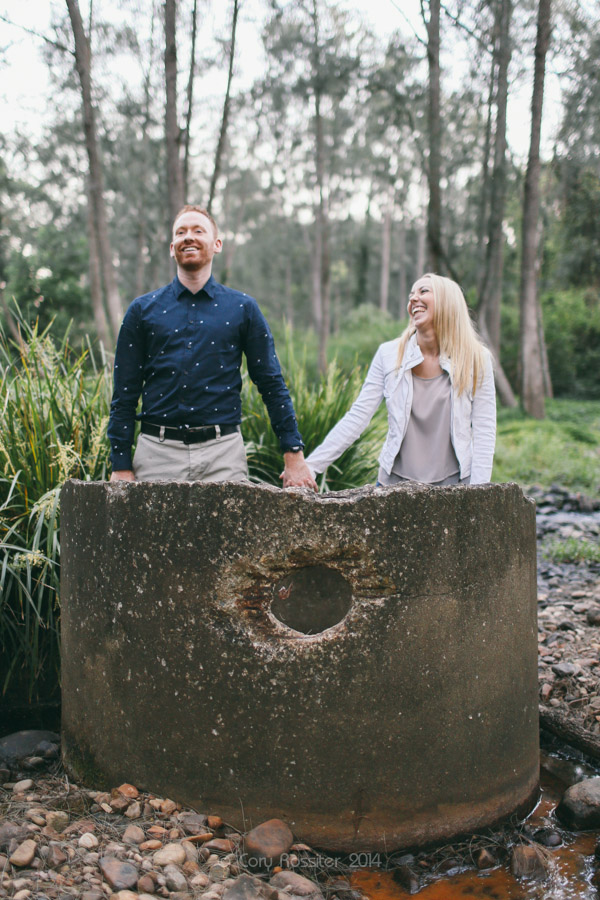 Nick-Danielle-engagement-session-gold-coast-qld-portrait-wedding-photography-by-cory-rossiter-17