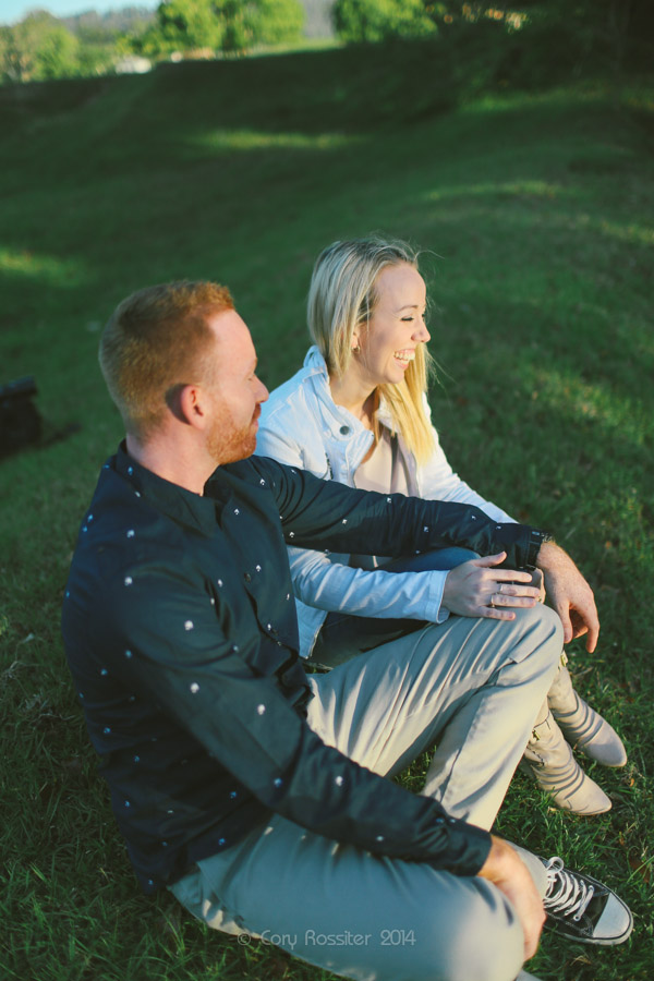 Nick-Danielle-engagement-session-gold-coast-qld-portrait-wedding-photography-by-cory-rossiter-2