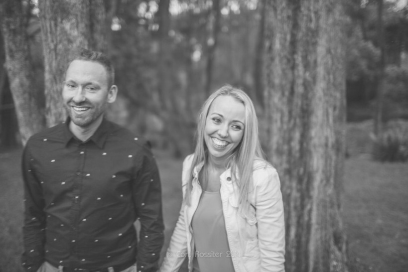 Nick-Danielle-engagement-session-gold-coast-qld-portrait-wedding-photography-by-cory-rossiter-26