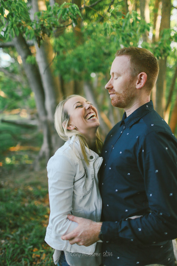 Nick-Danielle-engagement-session-gold-coast-qld-portrait-wedding-photography-by-cory-rossiter-3