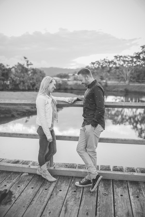 Nick-Danielle-engagement-session-gold-coast-qld-portrait-wedding-photography-by-cory-rossiter-6
