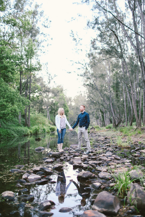 Nick-Danielle-engagement-session-gold-coast-qld-portrait-wedding-photography-by-cory-rossiter-8
