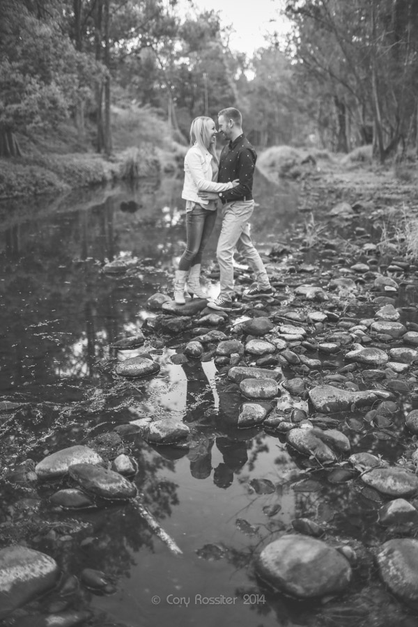 Nick-Danielle-engagement-session-gold-coast-qld-portrait-wedding-photography-by-cory-rossiter-9