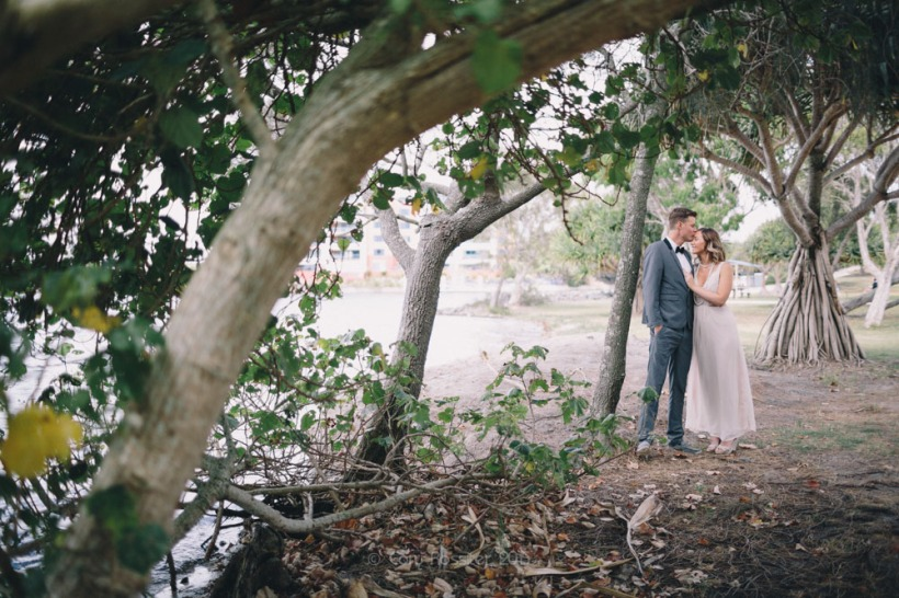 Natasha_Matt_engagement_session_pelican_waters_sushine_coast_photography_by_cory_rossiter_photography_and_design-1