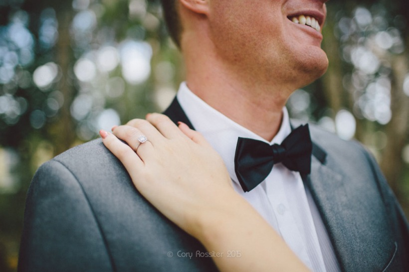Natasha_Matt_engagement_session_pelican_waters_sushine_coast_photography_by_cory_rossiter_photography_and_design-20