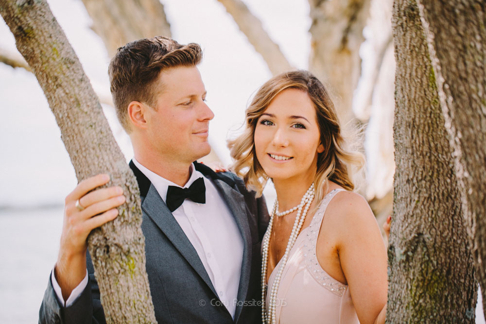 Natasha_Matt_engagement_session_pelican_waters_sushine_coast_photography_by_cory_rossiter_photography_and_design-3