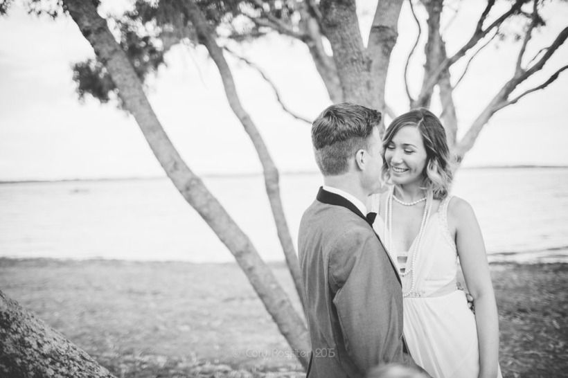 Natasha_Matt_engagement_session_pelican_waters_sushine_coast_photography_by_cory_rossiter_photography_and_design-5