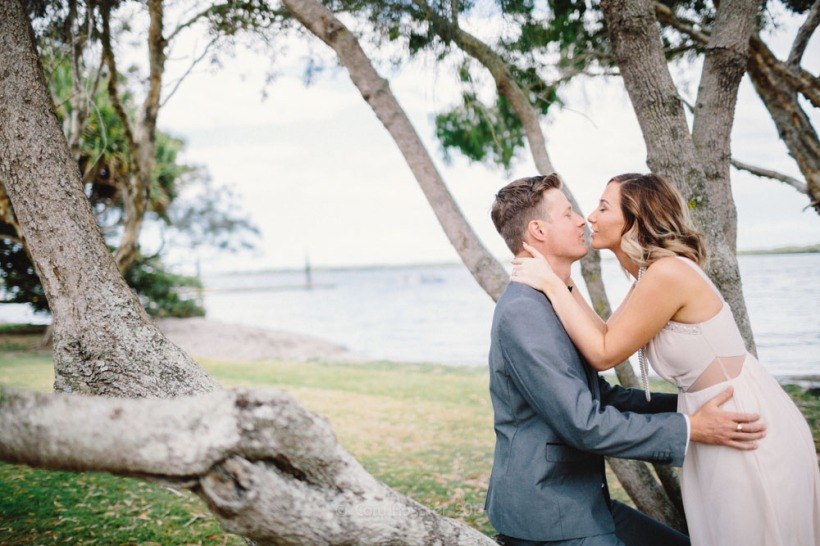 Natasha_Matt_engagement_session_pelican_waters_sushine_coast_photography_by_cory_rossiter_photography_and_design-6