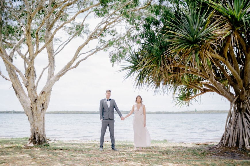 Natasha_Matt_engagement_session_pelican_waters_sushine_coast_photography_by_cory_rossiter_photography_and_design-7