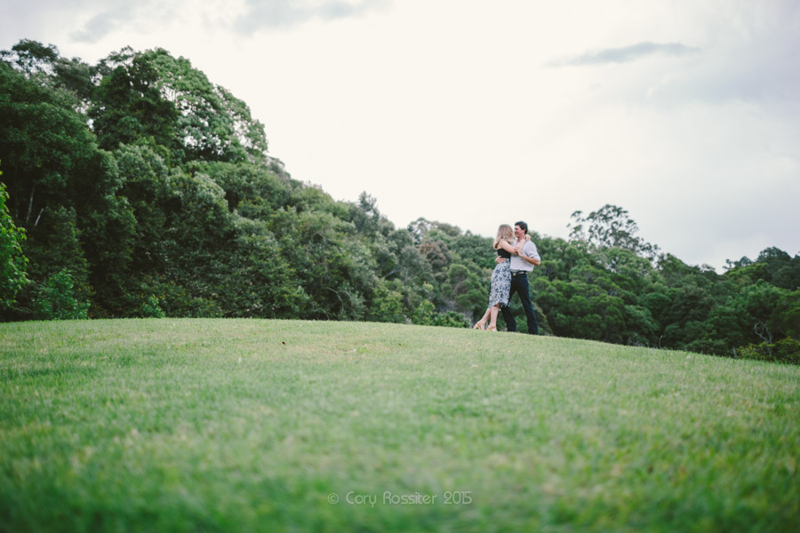Jade-Drew-Engagement-session-Maleny-Manor-sunshine-coast-photography-by-cory-rossiter-1