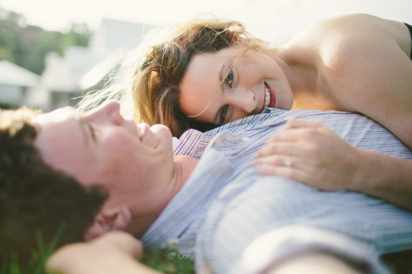 Jade-Drew-Engagement-session-Maleny-Manor-sunshine-coast-photography-by-cory-rossiter-11