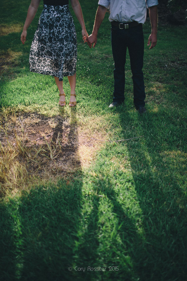 Jade-Drew-Engagement-session-Maleny-Manor-sunshine-coast-photography-by-cory-rossiter-12