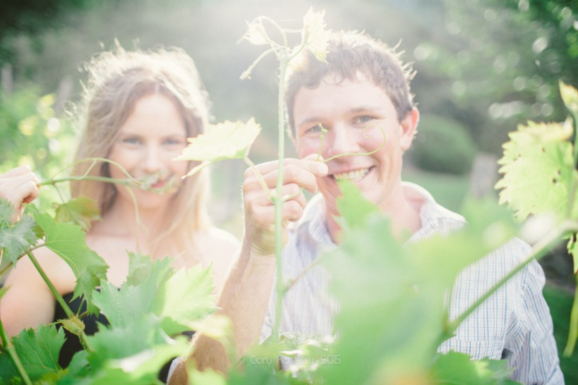 Jade-Drew-Engagement-session-Maleny-Manor-sunshine-coast-photography-by-cory-rossiter-13