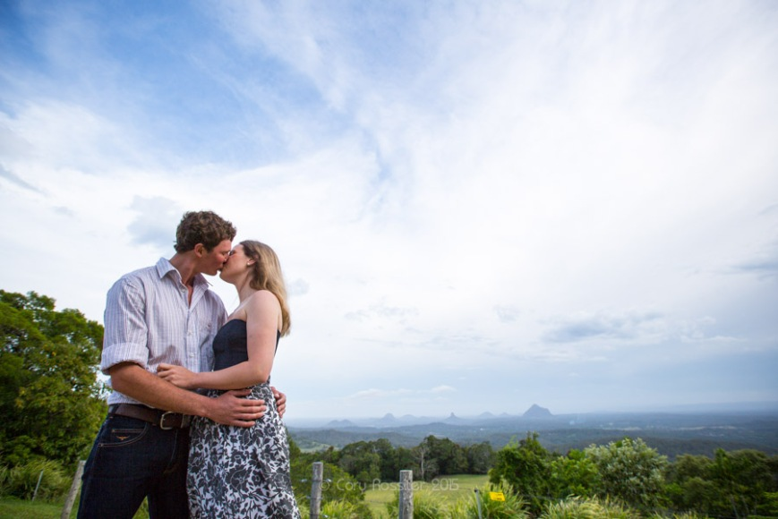 Jade-Drew-Engagement-session-Maleny-Manor-sunshine-coast-photography-by-cory-rossiter-16