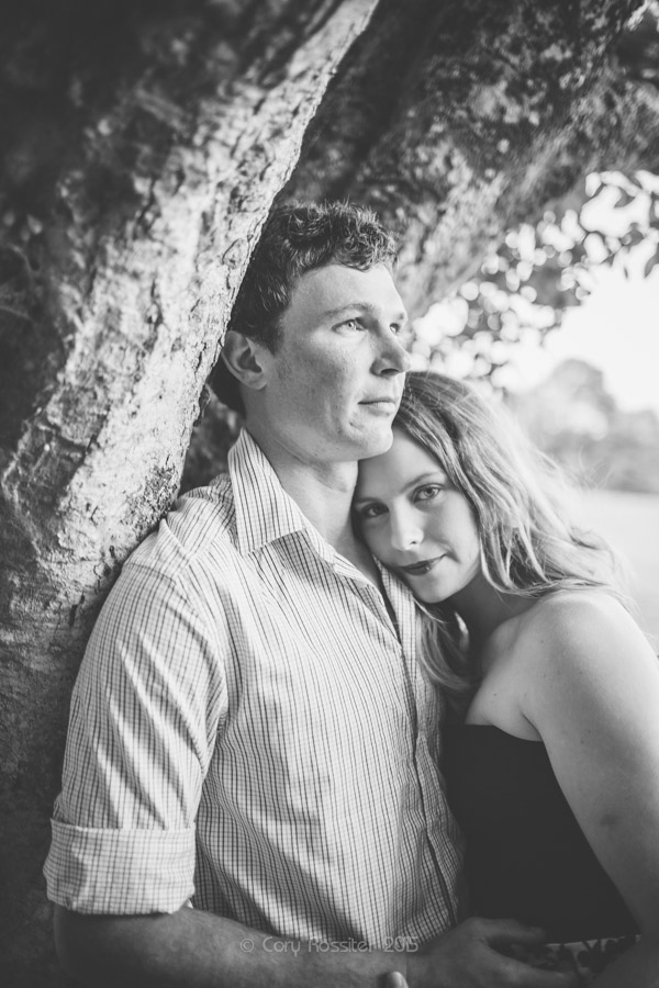 Jade-Drew-Engagement-session-Maleny-Manor-sunshine-coast-photography-by-cory-rossiter-2