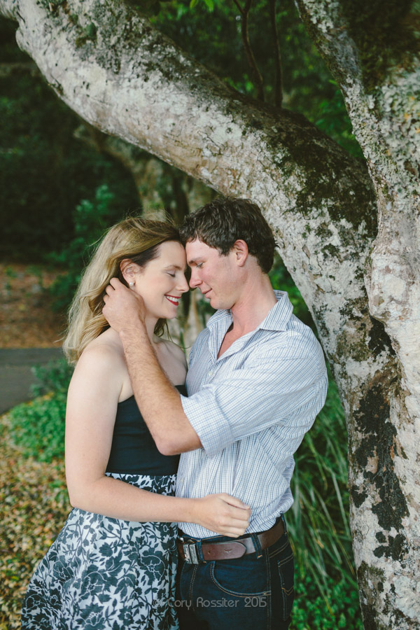 Jade-Drew-Engagement-session-Maleny-Manor-sunshine-coast-photography-by-cory-rossiter-3