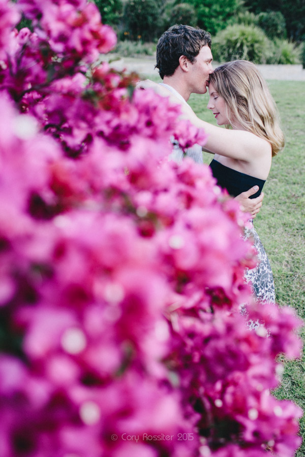 Jade-Drew-Engagement-session-Maleny-Manor-sunshine-coast-photography-by-cory-rossiter-5