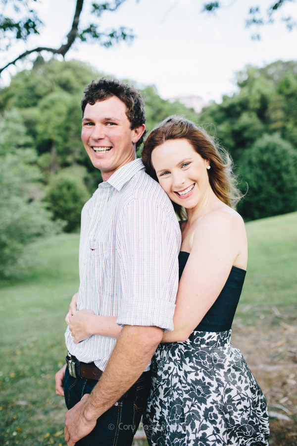 Jade-Drew-Engagement-session-Maleny-Manor-sunshine-coast-photography-by-cory-rossiter-6