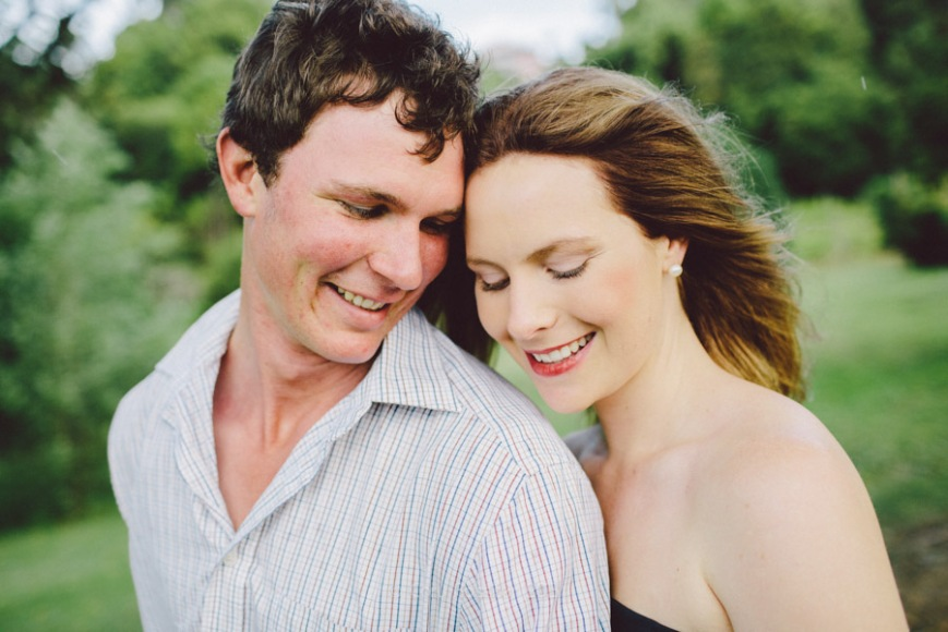 Jade-Drew-Engagement-session-Maleny-Manor-sunshine-coast-photography-by-cory-rossiter-7