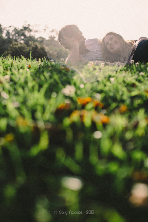 Jade-Drew-Engagement-session-Maleny-Manor-sunshine-coast-photography-by-cory-rossiter-8