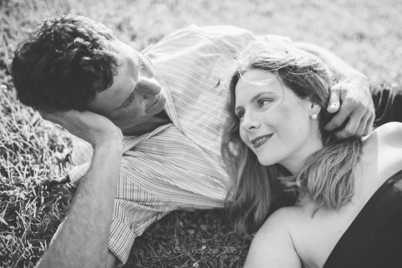 Jade-Drew-Engagement-session-Maleny-Manor-sunshine-coast-photography-by-cory-rossiter-9