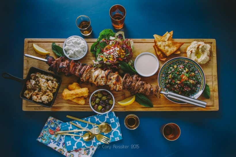 the _strand_collangatta_food_photography_by_cory_rossiter-12