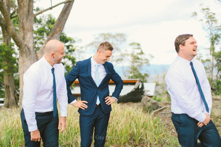 Kyle-Deeka-wedding-at-spicers-peak-lodge-photography-by-cory-rossiter-photography-design-16