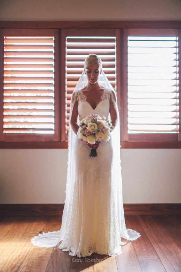 Kyle-Deeka-wedding-at-spicers-peak-lodge-photography-by-cory-rossiter-photography-design-20