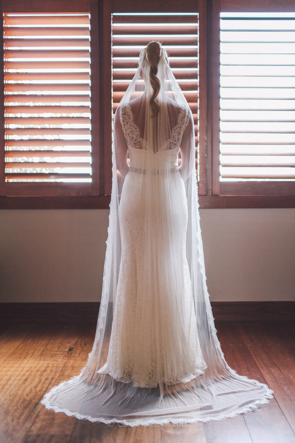 Kyle-Deeka-wedding-at-spicers-peak-lodge-photography-by-cory-rossiter-photography-design-21