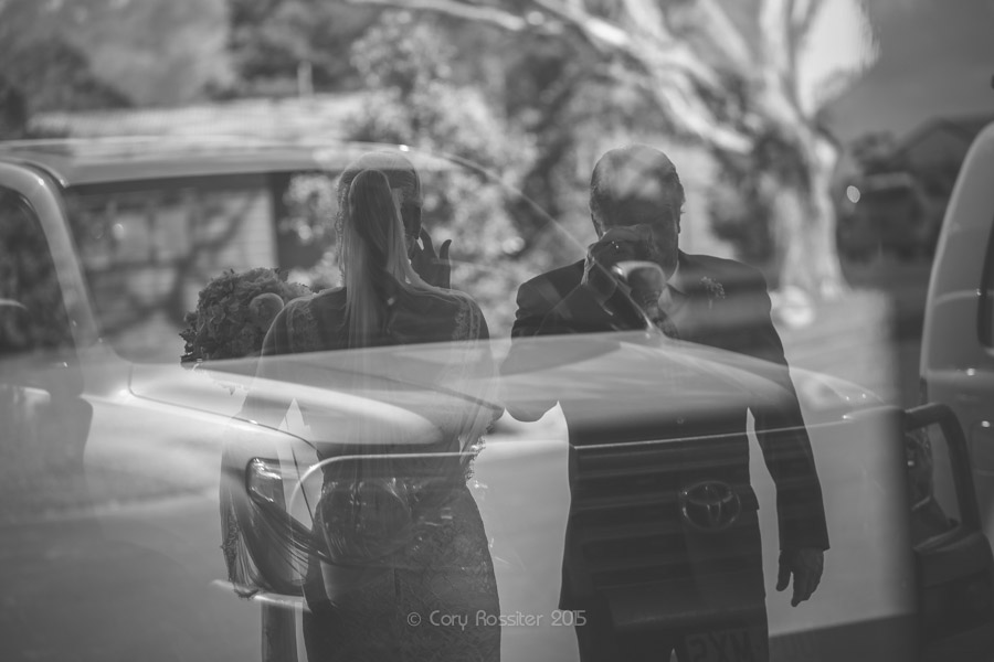 Kyle-Deeka-wedding-at-spicers-peak-lodge-photography-by-cory-rossiter-photography-design-26