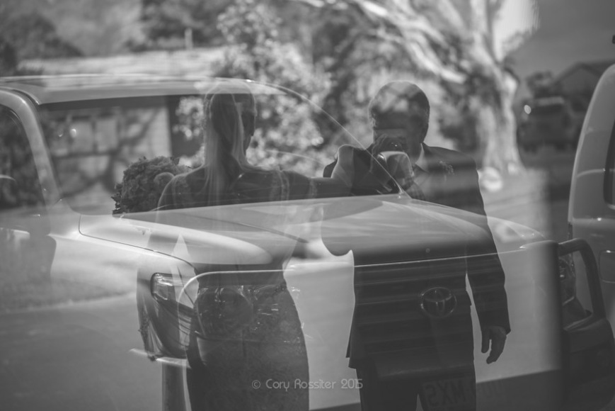 Kyle-Deeka-wedding-at-spicers-peak-lodge-photography-by-cory-rossiter-photography-design-27
