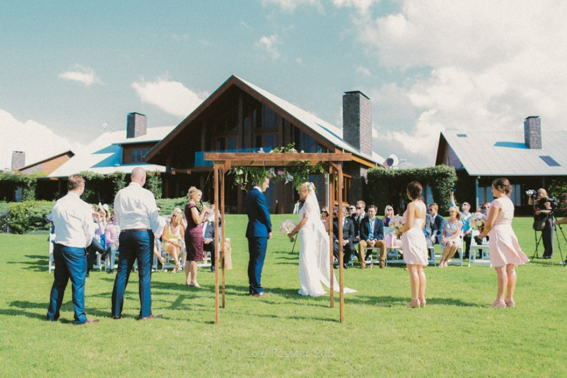 Kyle-Deeka-wedding-at-spicers-peak-lodge-photography-by-cory-rossiter-photography-design-29