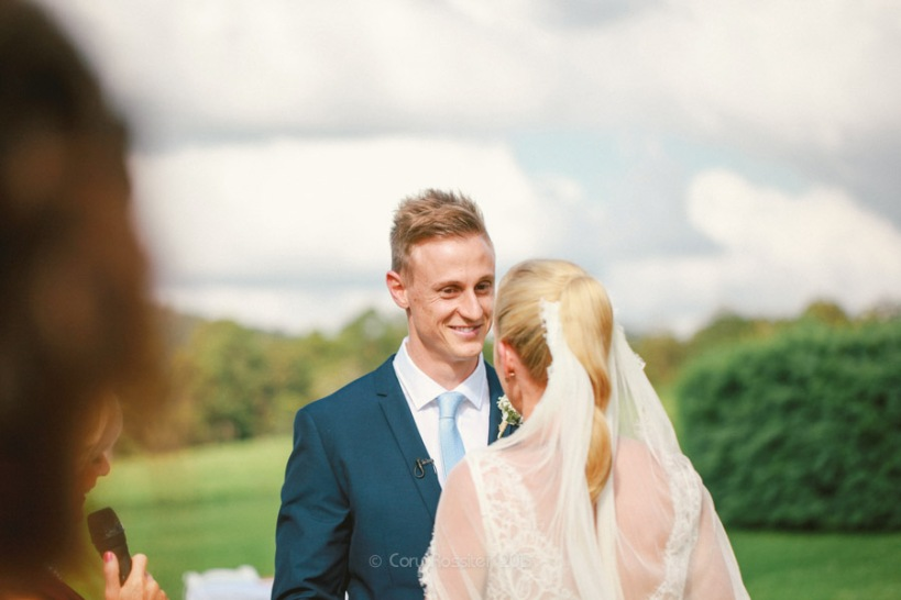 Kyle-Deeka-wedding-at-spicers-peak-lodge-photography-by-cory-rossiter-photography-design-30