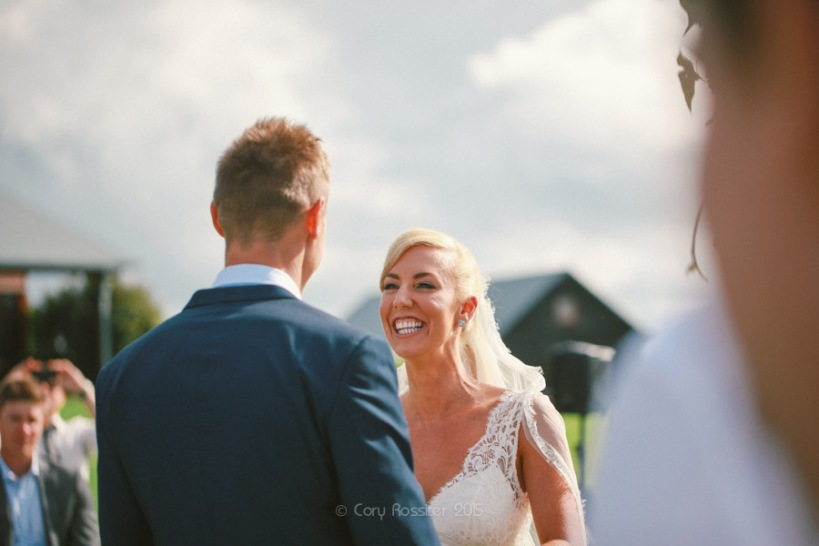 Kyle-Deeka-wedding-at-spicers-peak-lodge-photography-by-cory-rossiter-photography-design-31