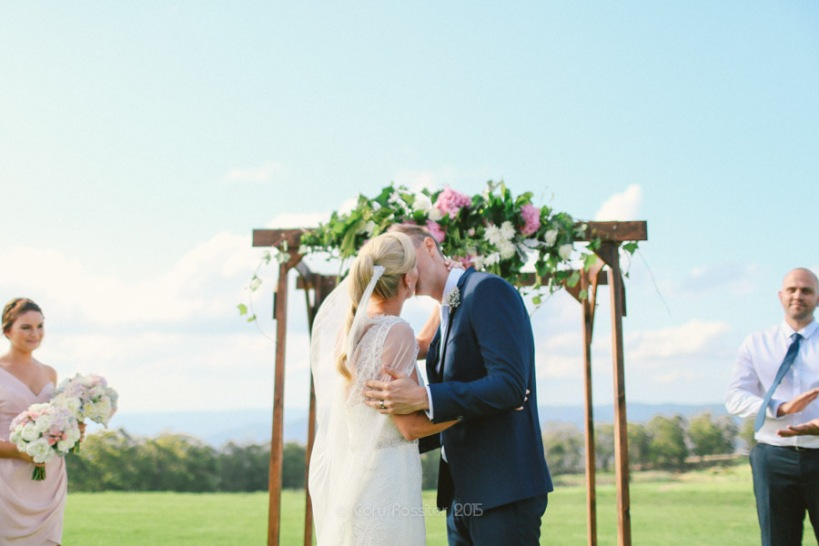 Kyle-Deeka-wedding-at-spicers-peak-lodge-photography-by-cory-rossiter-photography-design-32