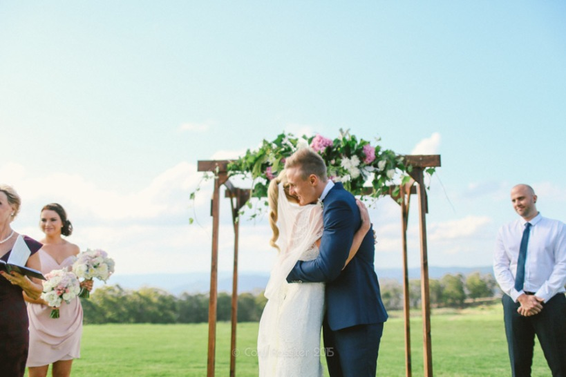 Kyle-Deeka-wedding-at-spicers-peak-lodge-photography-by-cory-rossiter-photography-design-33