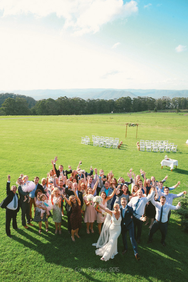 Kyle-Deeka-wedding-at-spicers-peak-lodge-photography-by-cory-rossiter-photography-design-36