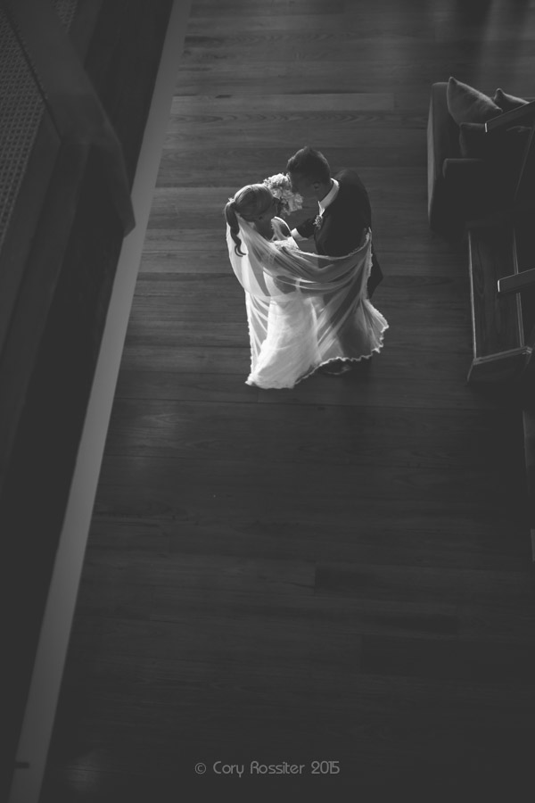Kyle-Deeka-wedding-at-spicers-peak-lodge-photography-by-cory-rossiter-photography-design-38